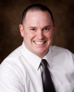 Dr. Andrew Reed - Pediatric Dentist in Gallatin, TN